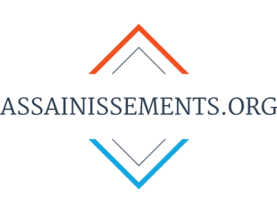 Assainissements.org